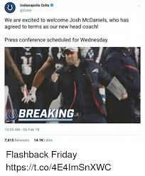 Friday Memes 18 - 25 best memes about flashback friday flashback friday memes