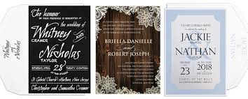 Customized Wedding Invitations Mod Pac Wholesale Wedding Invitations Wholesale Wedding Stationery