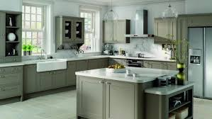 What Are The ADA Kitchen Sink Requirements Referencecom - Ada kitchen sink requirements