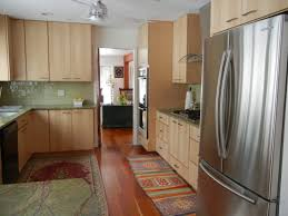White Maple Kitchen Cabinets Oak Wood Cherry Windham Door Natural Maple Kitchen Cabinets