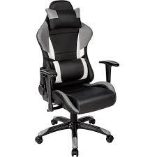 fauteuil de bureau racing chaise de bureau fauteuil de bureau racing sport 3 rembourrage