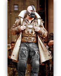 bane costume 55 bane replica costume 98 best images about shopping