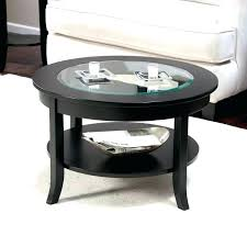 round end tables cheap round glass end tables glass end table scan design furniture round
