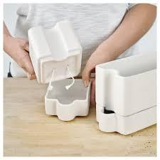 Self Water Pot Sötcitron Self Watering Plant Pot Ikea