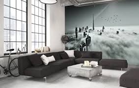 New York Wallpaper U0026 Wall Murals Wallsauce by Black And White Wallpaper U0026 Wall Murals Wallsauce Australia