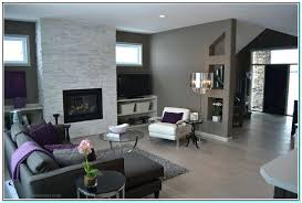 what color sofa goes with gray walls what color walls go with grey furniture best wall colour for grey