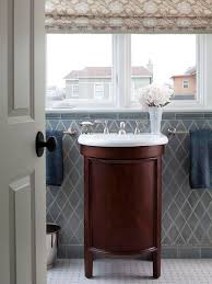 diamond bathroom vanity houzz