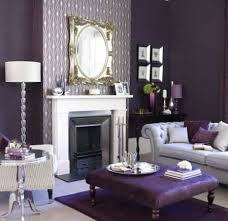 plush living room paint color ideas room colors living room and