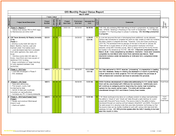 software development status report template daily status report template software development awesome daily status report template software development starengineering of daily status report template