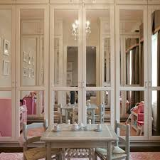 mirror closet doors for bedrooms mirrored bifold closet doors furniture and carpentry ecs of