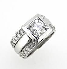 engagement rings brisbane custom design jewellery brisbane delross design jewellers