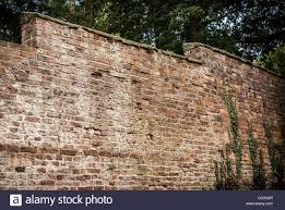 wall walled garden stock photos u0026 wall walled garden stock images