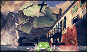 Modern Combat 5 Modern Combat 5 Blackout Apk Free Download Mod