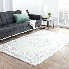 lovely grey rug 5 7 u2013 classof co
