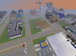 Day Z Map My Small Dayz Map Minecraft Project