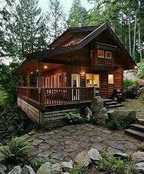 3333 best log homes u0026 log cabins images on pinterest log cabins