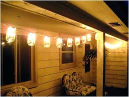 outdoor light with camera costco solar garden lights costco solar garden lantern solar outdoor
