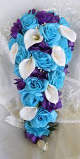 blue and purple wedding best 25 royal purple wedding ideas on blue purple