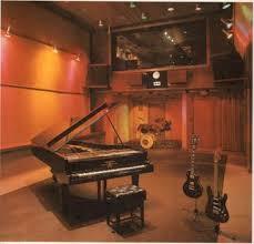 picture studios trident studios