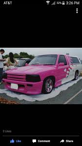 nissan hardbody lowered custom 337 best lowered trucks images on pinterest lowered trucks mini