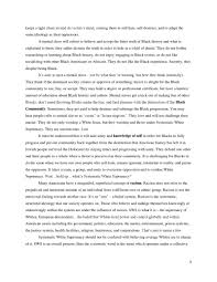 cause and effect essay sample pdf racism essay willie lynch letter part 2 essay pdf flipbook essay willie lynch letter part 2 essay pdf flipbook
