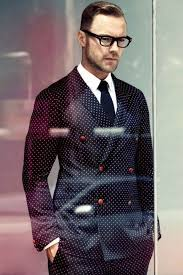 gentleman 39 s 25 best double breasted suit images on pinterest man style