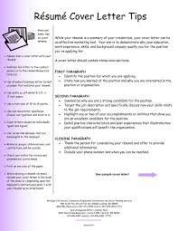 essay on road safety in hindi association executive resume an