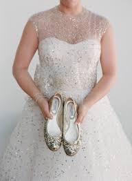 wedding ideas 21 ways to incorporate gold decorations u0026 details