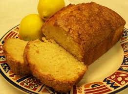 asda lemon drizzle cake recipe good cake recipes