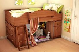 childrens bunk bed storage cabinets childrens bunk beds with storage sdautomuseum info