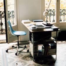 the matt blatt replica eames group aluminium chair cf035 standard