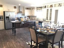 Model Homes Interiors Designing Model Home Interiors