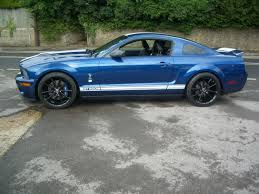 mustang 2009 for sale need for speed shelby ford mustang car autos gallery