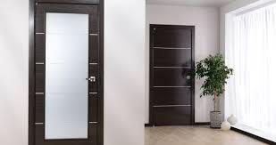 Garage Door Repir by Entertain Design Of Isoh Suitable Laudable Excellent Suitable