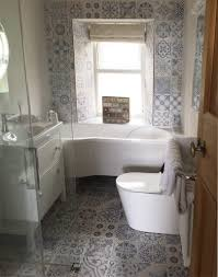 15 cool inspiration moroccan style bathroom floor and wall tiles