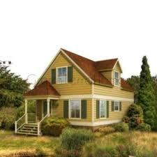 a frame home kits prefab homes kit steel frame home framing kits regarding