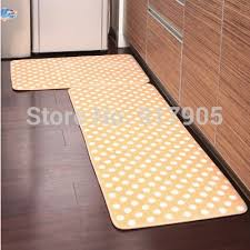 Yellow Kitchen Rug Runner Yellow Kitchen Rugs Washable Trends Adorable Washable Kitchen Rug