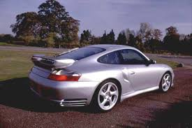 2002 porsche 911 turbo specs porsche 911 turbo review the about cars
