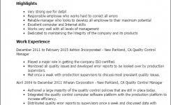 Marketing Resume Examples Marketing Sample Resumes Livecareer by Marketing Resume Examples Marketing Sample Resumes Livecareer