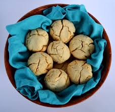 fluffy aip biscuits 2 0 living lovely autoimmune