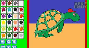 color draw u0026 coloring books for android free download at apk here