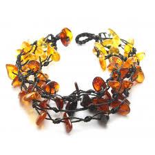 amber bead bracelet images Baltic amber bracelet jpg