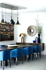 Navy Blue Dining Room Chairs Navy Dining Room Chairs Beautiful Navy Blue Dining Room Chairs
