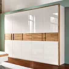 Schlafzimmer Schrank Ideen Außergewöhnliche Ideen Schrank Schlafzimmer Weiß Alle Schränke