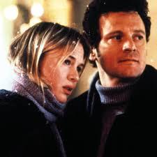 holiday romance movies on netflix popsugar love u0026