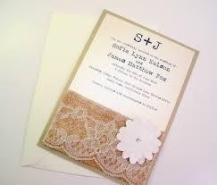 Electronic Wedding Invitation Cards Wedding Invitations Walmart U2013 Gangcraft Net