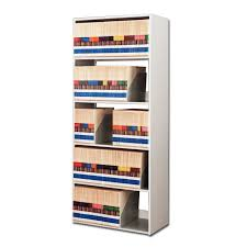 Lockable Medical Cabinets 22 Simple Medical File Cabinets Yvotube Com