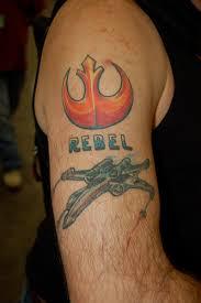 corey tattoo design tattoo designs by samuel gould