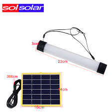 Solar Light Tubes by Online Get Cheap Sola Tube Aliexpress Com Alibaba Group