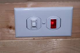 common home light switch wiring mistakes to watch out equestrian